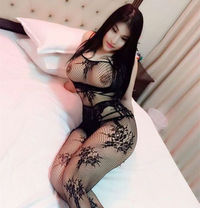 Lucy Korea Girl - escort in Doha Photo 3 of 7