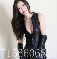 Lucy Nuru Massage - escort in Dubai Photo 1 of 6