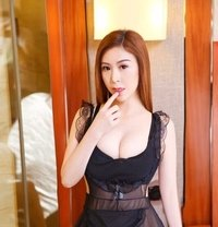 Lucy Passionate Girl - escort in Doha Photo 3 of 6