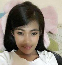 Luktan - escort in Bangkok
