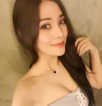 yoyo hot girl - escort in Doha