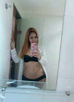 Luxurious GF material Japanese filipina - escort in Macao Photo 25 of 30