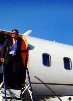 Elite Classy HORNY Boyfriend Anton - Male escort in Dubai Photo 11 of 21
