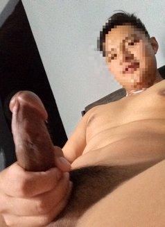 Elite Classy HORNY Boyfriend Anton - Male escort in Dubai Photo 17 of 21