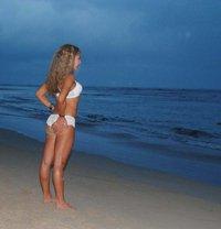 Miss Kera Travel companion and Domina - escort in Nassau