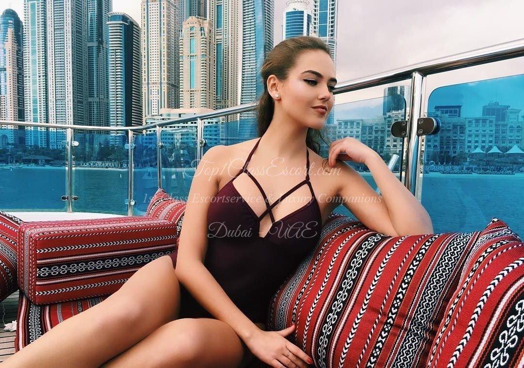 escort of italy escort girls in europe