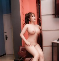 MATASIA - escort in Kuwait