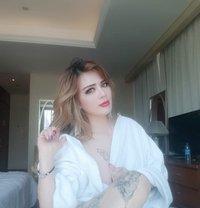 Sarah do all services inc anal - escort in Dubai