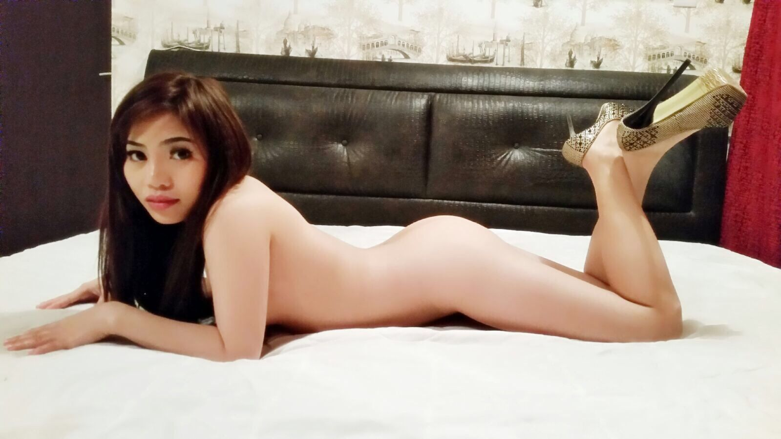 tape dubai international escorts