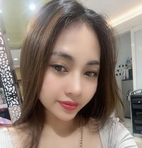 ꧁꧂ Lyn Sexy Girl꧁꧂ - escort in Abu Dhabi