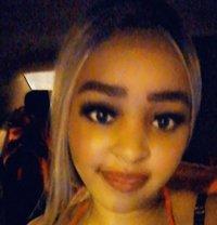 Lyne - escort in Al Riffa