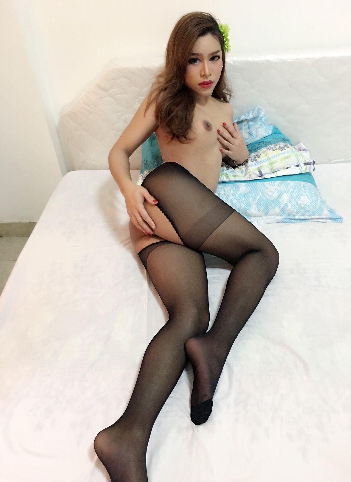 thai massage sydjylland cougar anal