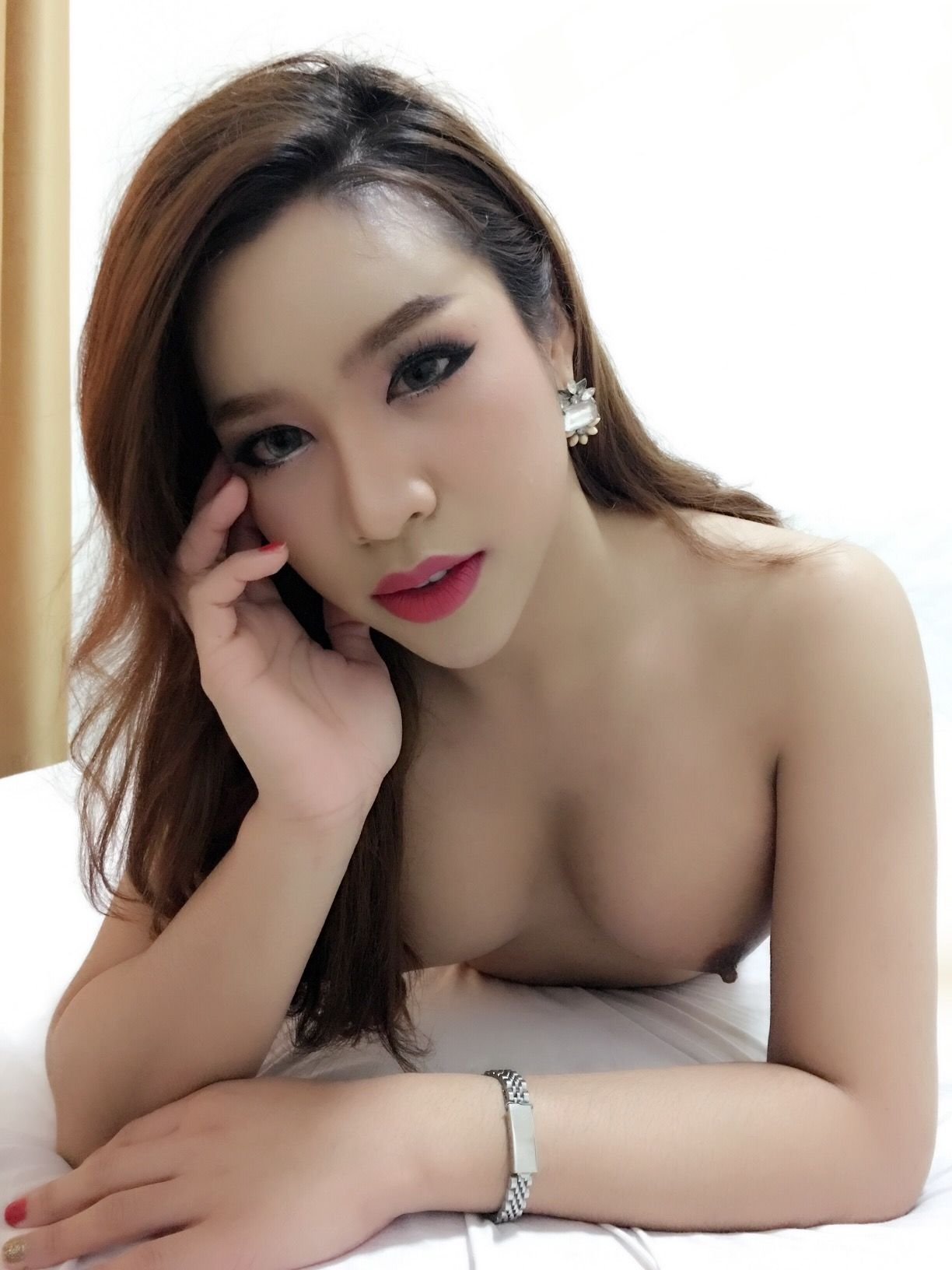 thailand shamale escorts