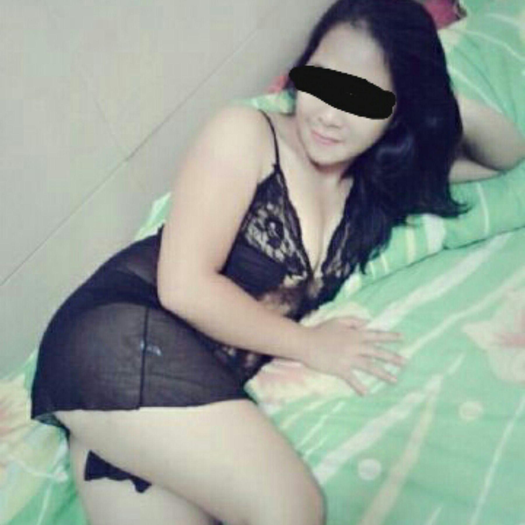 indonesian escort