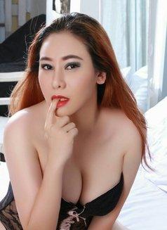 motel hong kong outcall escort
