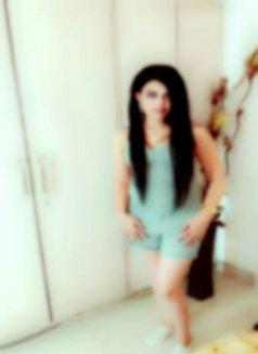 Maansi Behl - escort in Mumbai Photo 1 of 5