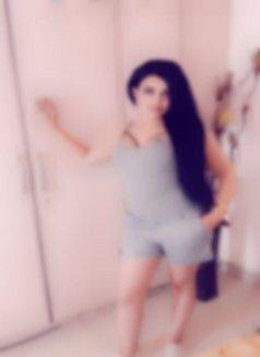 Maansi Behl - escort in Mumbai Photo 2 of 5
