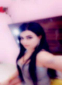 Maansi Behl - escort in Mumbai Photo 4 of 5
