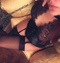 Madame Jacqueline Domina 29thJan-3rdFeb - dominatrix in Singapore Photo 6 of 11