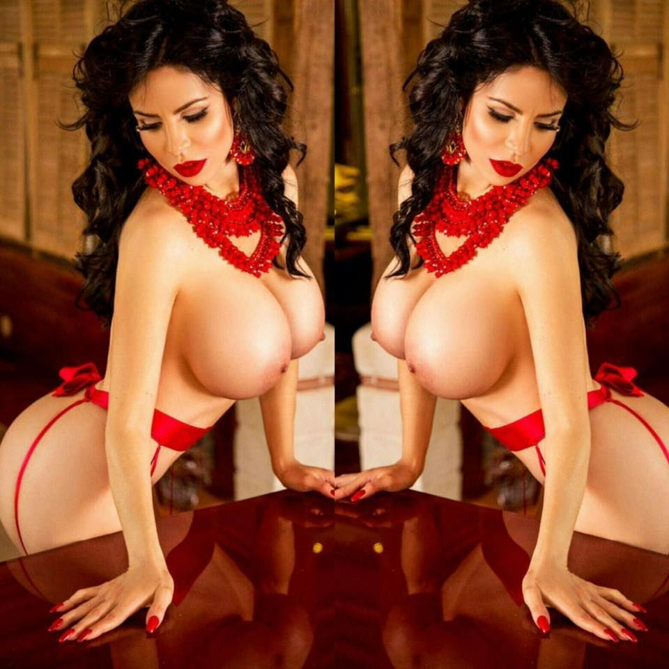 escort bambi brazilian escort singapore
