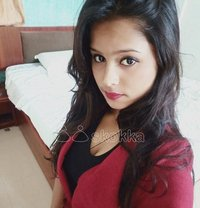 Madhu Patel Call - escort in Ahmedabad