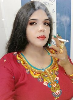 Madhu Randi - escort in New Delhi Photo 19 of 30