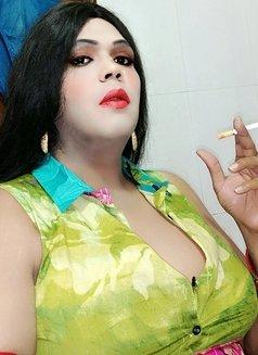 Madhu Randi - escort in New Delhi Photo 25 of 30