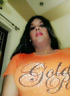 Madhu Randi - escort in New Delhi Photo 29 of 30