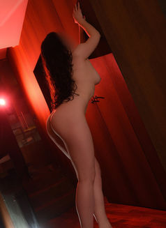 Mafalda Borges - escort in Porto Photo 4 of 10