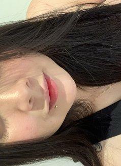 Magical japanese girl ! - escort in Dubai Photo 10 of 13
