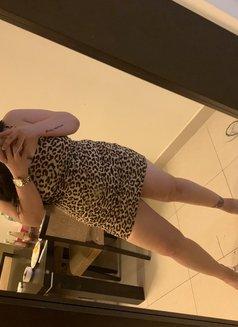Magical japanese girl ! - escort in Dubai Photo 11 of 13