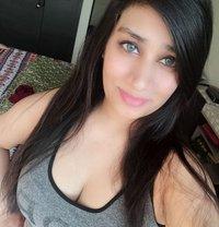 Maha Busty Girl - escort in Dubai