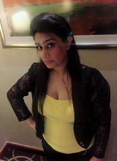 Maha Busty Girl - escort in Dubai Photo 4 of 5
