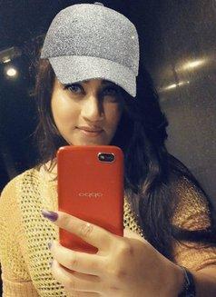 Maham Busty Girl - escort in Dubai Photo 1 of 2