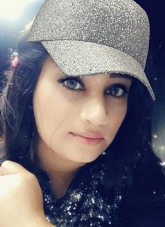 Maham Busty Girl - escort in Dubai Photo 2 of 2