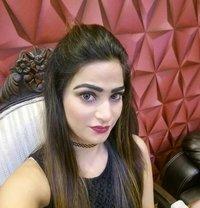 Maheen New in Dubai - escort in Dubai