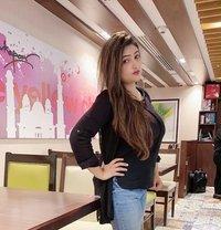 Mahi Busty Girl - escort in Dubai