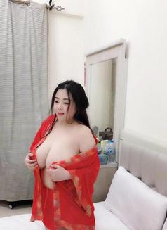 Maika - BBW Thai Titty Massage - escort in Dubai Photo 1 of 6
