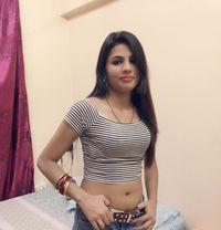 Maira Vip - escort in Dubai