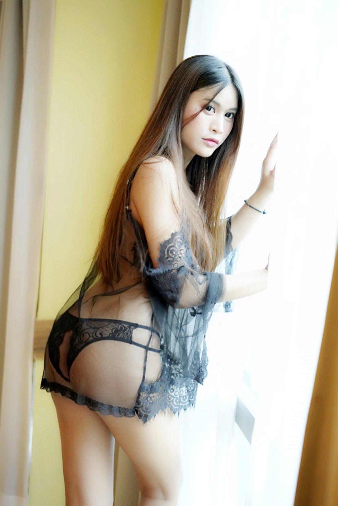Ladyboy Escort Bangkok