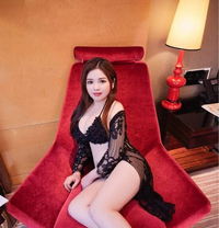 Malaysia Escort Girl Amanda - escort in Al Manama Photo 3 of 10