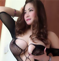 Malaysia Sex Escort Rita - escort in Dubai Photo 11 of 11