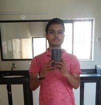 Maleescort25 - Male escort in Candolim, Goa