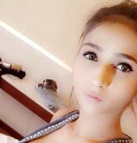 Maliha Busty Girl - escort in Abu Dhabi