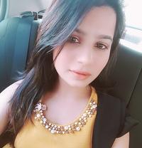Malika Hot Vip Model - escort in Dubai