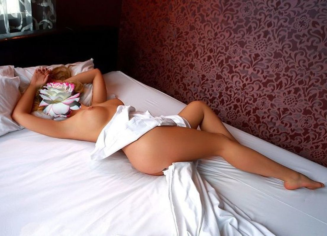 independent english escorts sex in tallinn