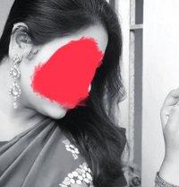 Mallu Cherry - escort in Kochi