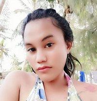 Mamasaixxx - Transsexual escort in Manila