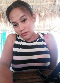 Mamasaixxx - Transsexual escort in Manila Photo 2 of 5