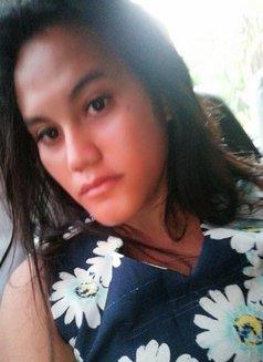 Mamasaixxx - Transsexual escort in Manila Photo 4 of 5